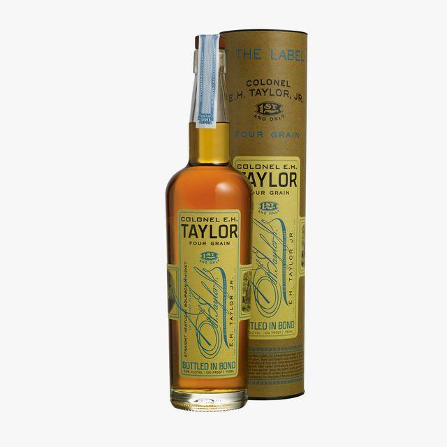 E.H.-taylor-whiskey-gear-patrol-full-lead