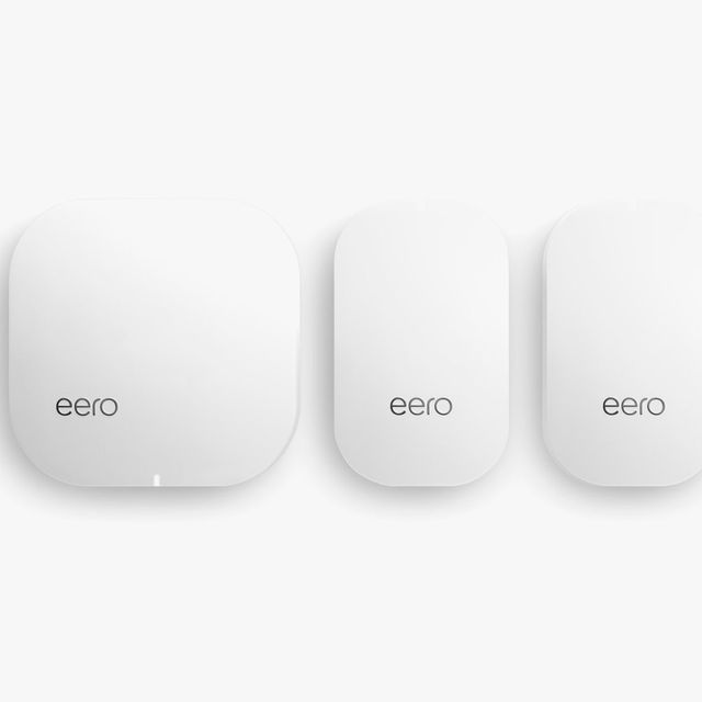 Eero-wifi-system-gear-patrol-full-lead