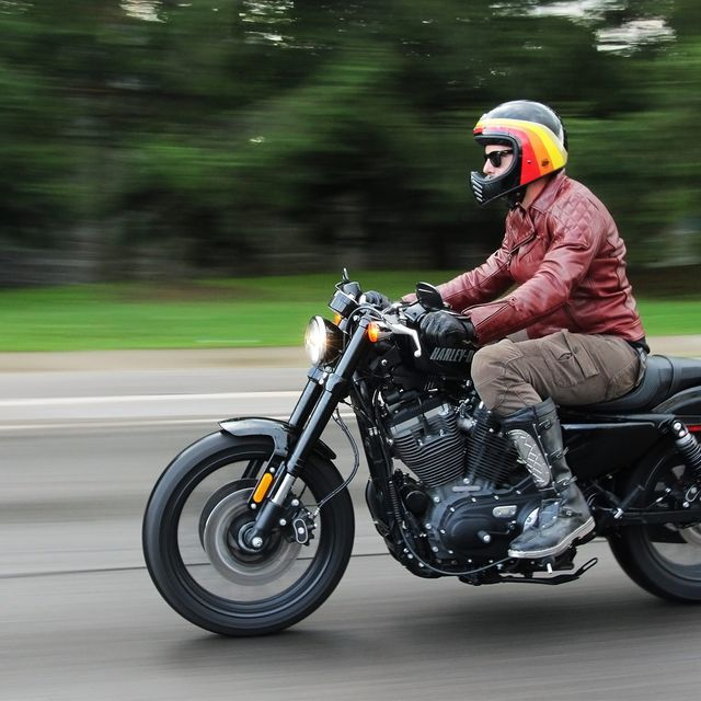 Get-Your-Very-Own-Custom-Designed-and-Tailored-Motorcycle-Jacket-For-$700-gear-patrol-full-lead