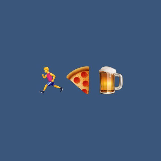 Half-Marathon-Pizza-Beer-Gear-Patrol-Lead-Full