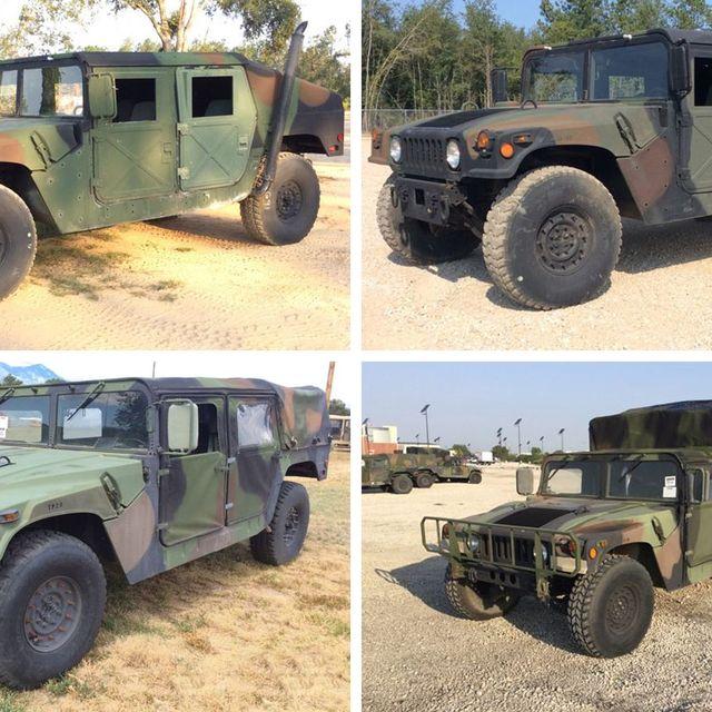Humvees-5k-sale-gear-patrol-full-lead