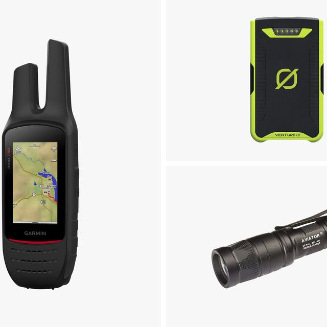 In-Case-of-Doomsday,-Never-Leave-Home-Without-These-5-Things-gear-patrol-full-lead