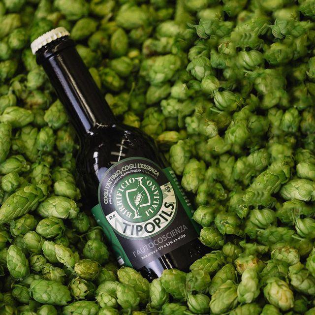 Italian-Beer-Gear-Patrol-Lead-Full
