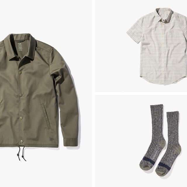 Outerknown-Wardrobe-Essential-gear-patrol-full-lead