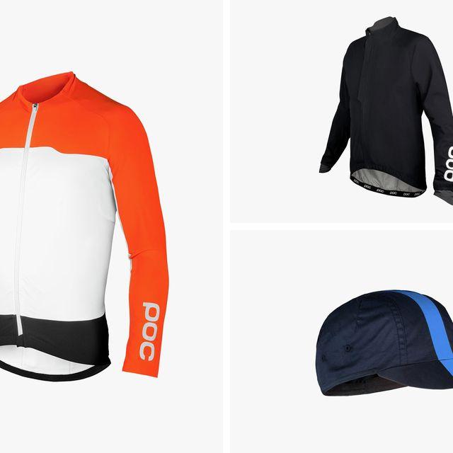 POC-Competitive-Cyclist-gear-patrol-full-lead