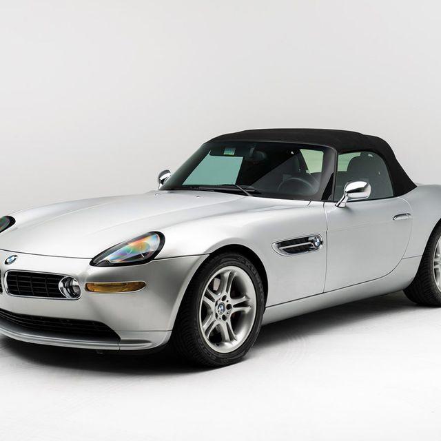 RM-Sotheby's—2000-BMW-Z8-gear-patrol-full-lead