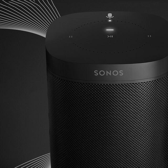 Sonos-1-Gear-Patrol-Lead-Full