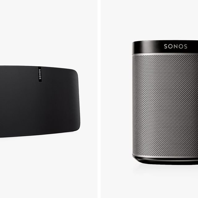 Sonos-Deal-gear-patrol-full lead