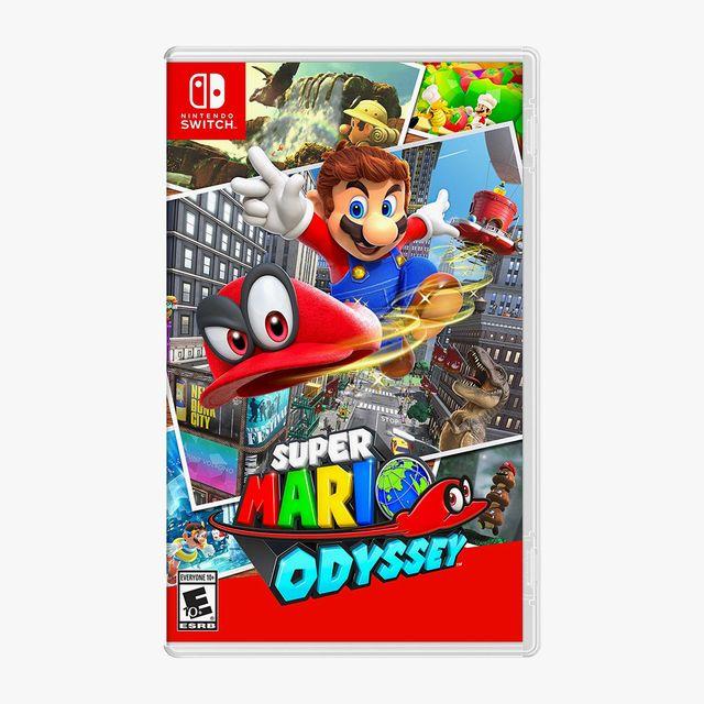 Super-Mario-Odyssey-gear-patrol-lead-full