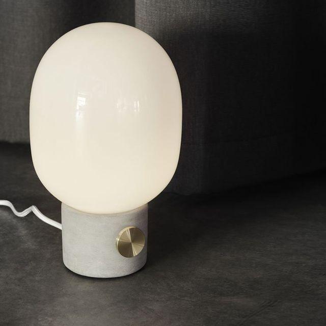 TRNK-Lamp-Sale-gear-patrol-full-lead