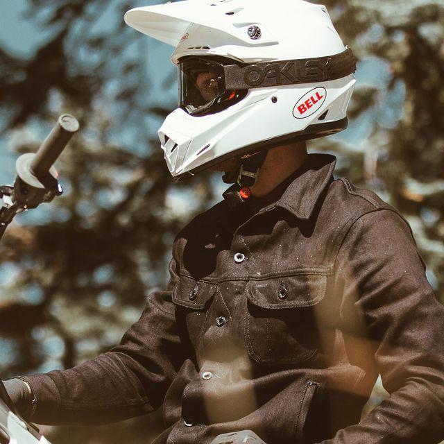 TWIG-gear-patrol-Dyneema-Jacket-full-lead