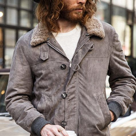 The-Bomber-Jackets-Gets-A-Makeover-gear-patrol-lead-feature-v2