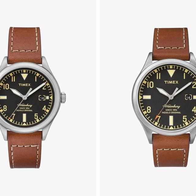 Timex-Redwing-Waterbury-gear-patrol-lead-full