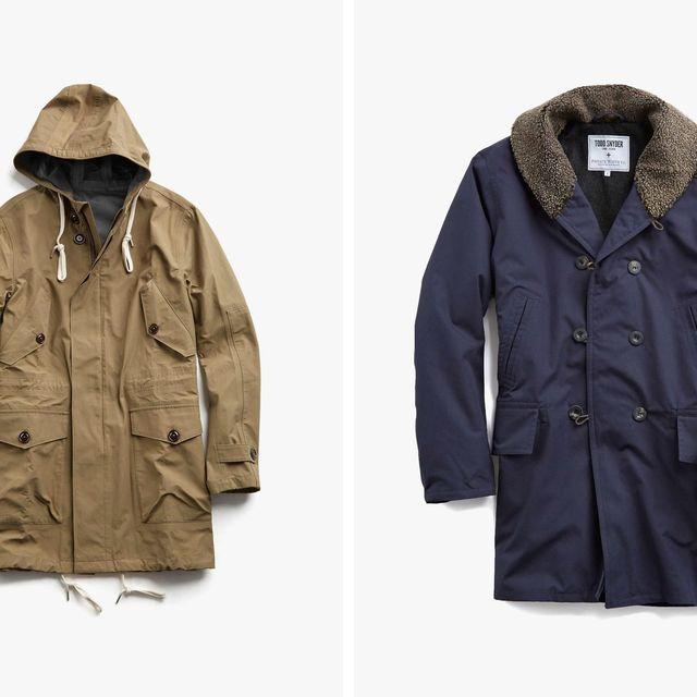Todd-Snyder-Fall-Outerwear-gear-patrol-lead-full