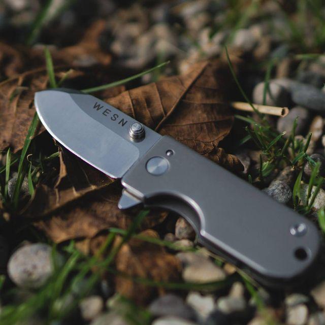 WESN-Knife-gear-patrol-full-lead