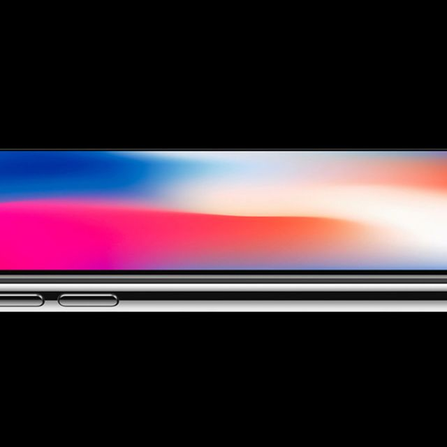 Which-Apple-Products-Should-You-Buy-gear-patrol-Iphone-X-full-lead