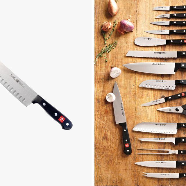Wusthof-Knives-Sale-gear-patrol-lead-full