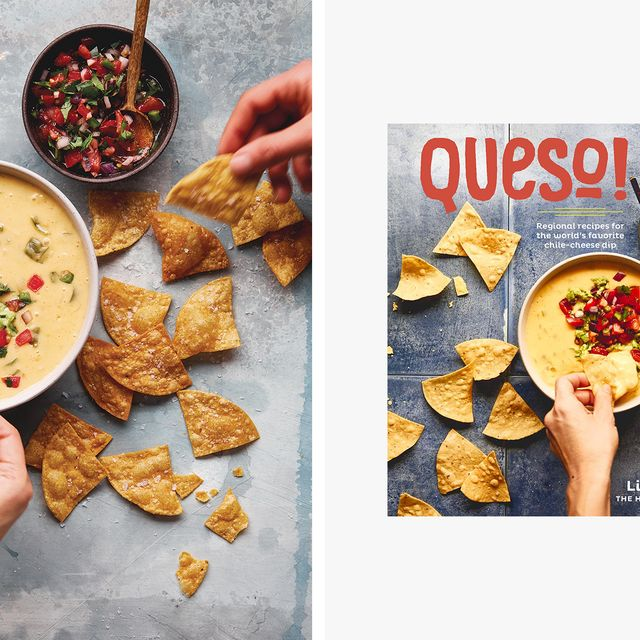 You-Should-Be-Making-Your-Own-Queso-gear-patrol-full-lead