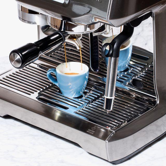breville-espresso-machine-gear-patrol-full-lead