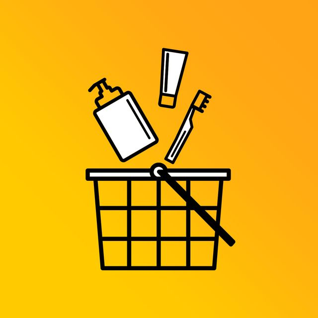 gear-patrol-2017-guidetolife-drugstore-lead-full