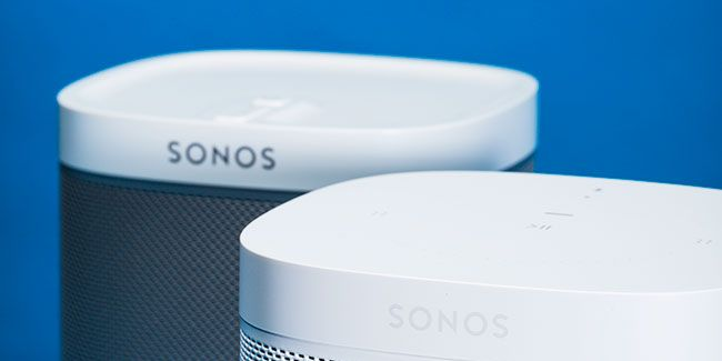 The One Tip Every Sonos Speaker Owner Should Know