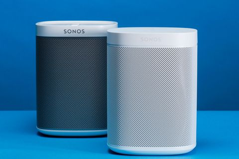 sonos one gear patrol full lead 1