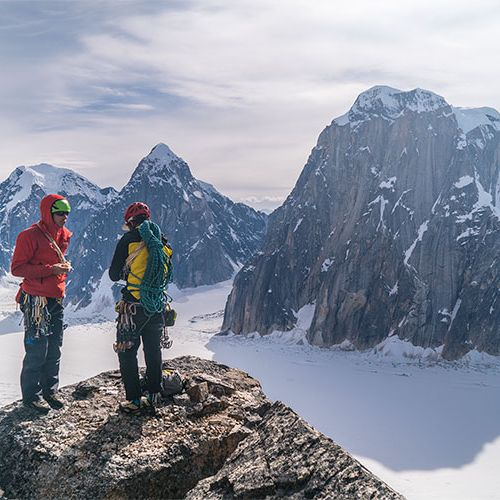 the-north-face-gear-patrol-issue-5-feature