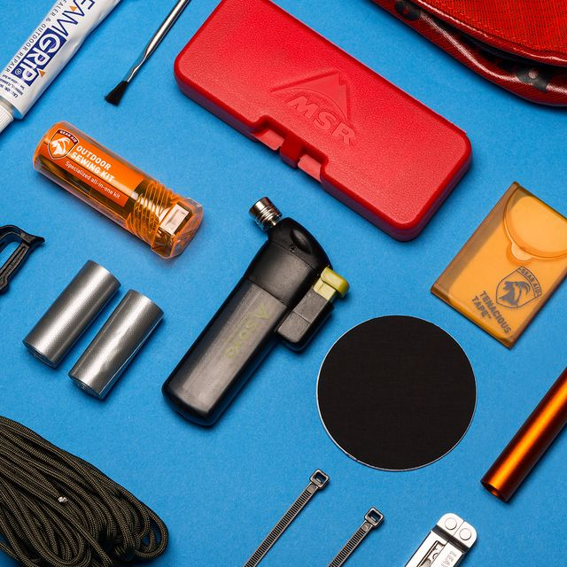 ultimate repair kit gear patrol full lead