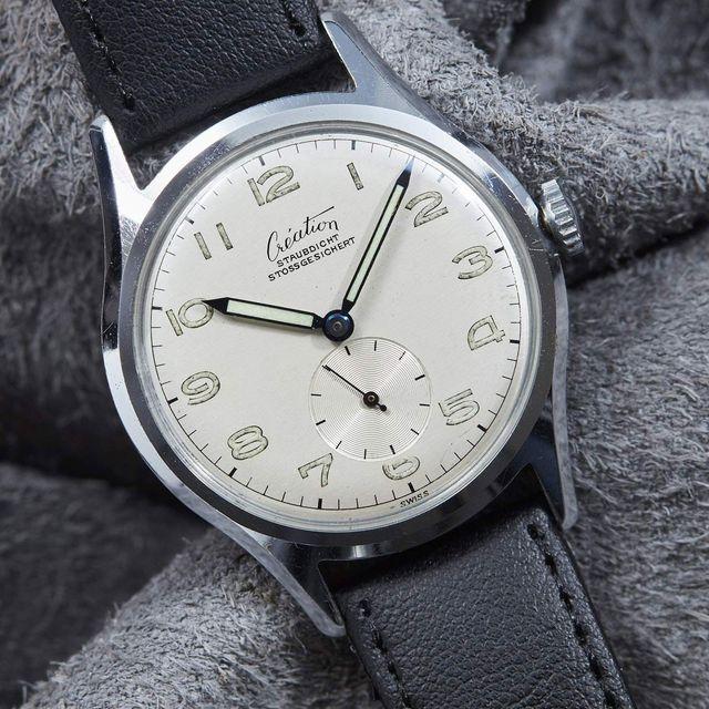 ultra-thin-watches-gear-patrol-full-lead