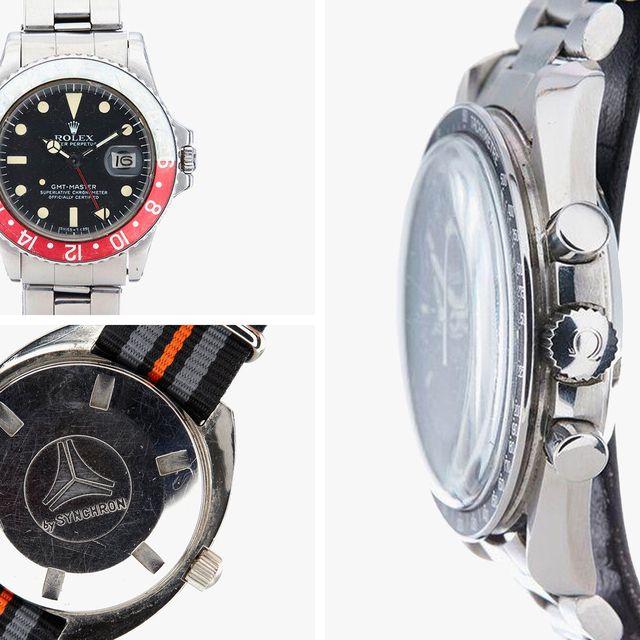 vetted-vintage-timewatch-gear-patrol-full-lead