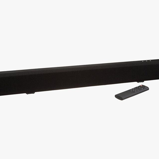 AmazonBasics-2.1-Channel-Bluetooth-Sound-Bar-gear-patrol-full-lead
