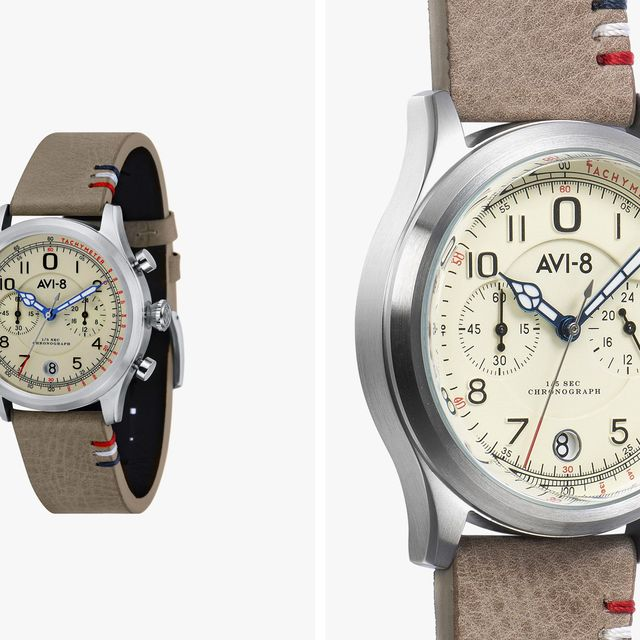 Avi-8-Flyboy-Chronograph-Lafayette-gear-patrol-lead-full