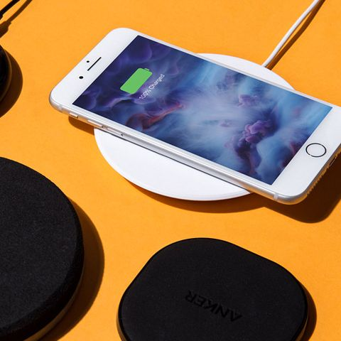best qi chargers