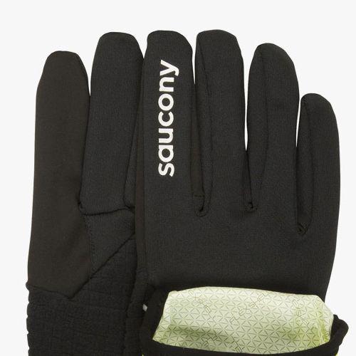 Best-Winter-Running-Glove-gear-patrol-lead-feature