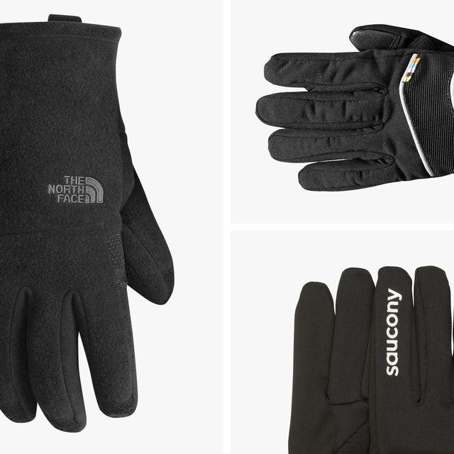 Best-Winter-Running-Glove-gear-patrol-lead-full