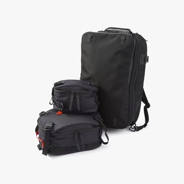 DON-gear-patrol-Black-Ember-Sale
