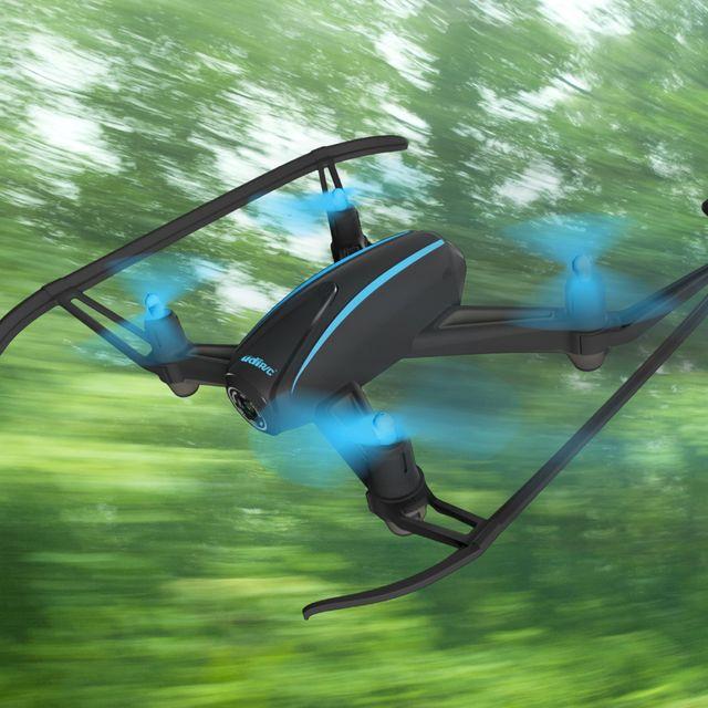 DON-gear-patrol-dragonfly-full-lead