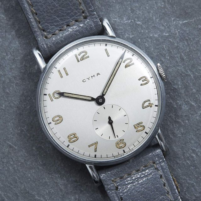 Found-Minimalist-Watches-From-40s-50s-60s-gear-patrol-lead-full