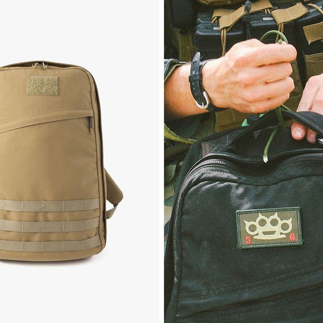 Goruck-Sale-Huckberry-gear-patrol-lead-full