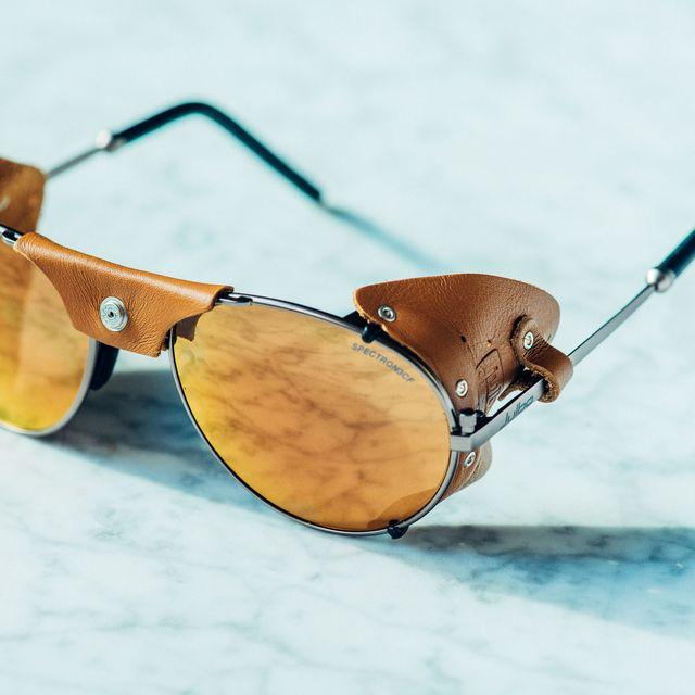 Julbo-Glacier-Glasses-Gear-Patrol-Slide-1