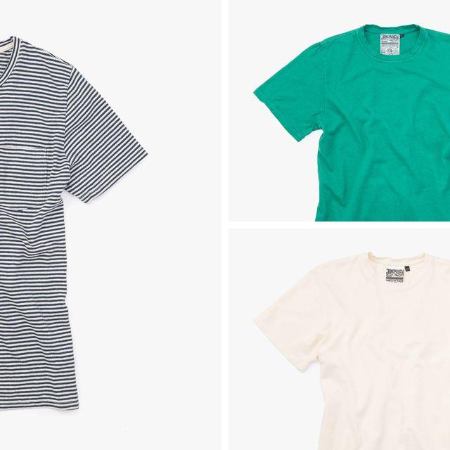 _Jungmaven-t-shirt-sale-gear-patrol-full-lead