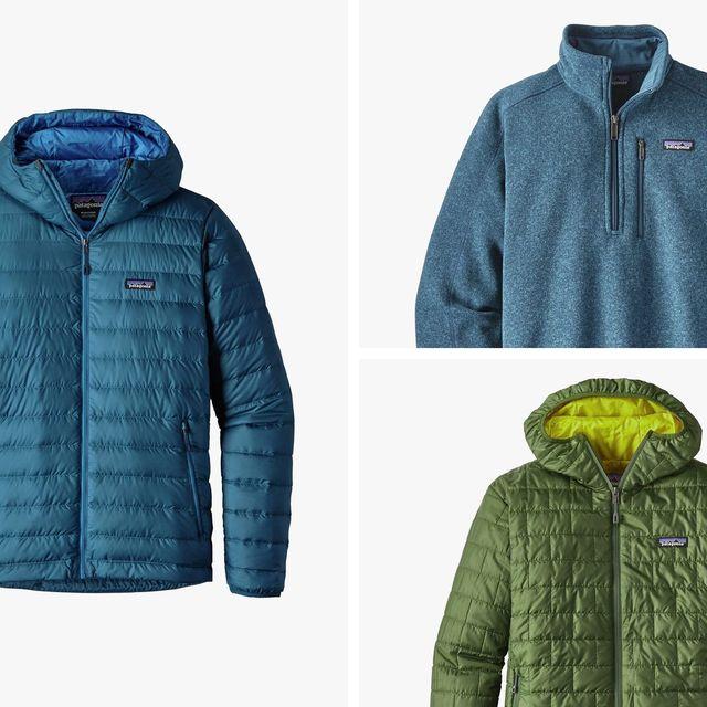 Patagonia-Outerwear-gear-patrol-full-lead