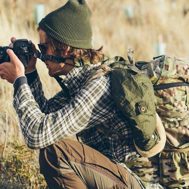 Pro-Photographer-Gear-Patrol-Lead-Full
