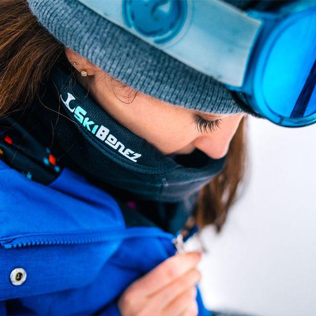 TIG-gear-patrol-skibonez-full-lead