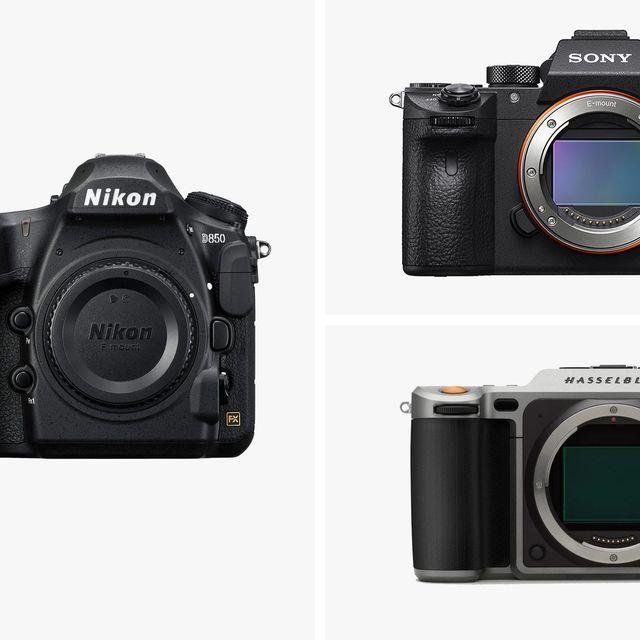 The-5-Best-New-Cameras-of-2017-gear-patrol-full-lead