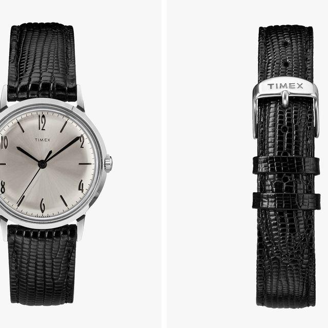 Timex-Marlin-gear-patrol-full-lead