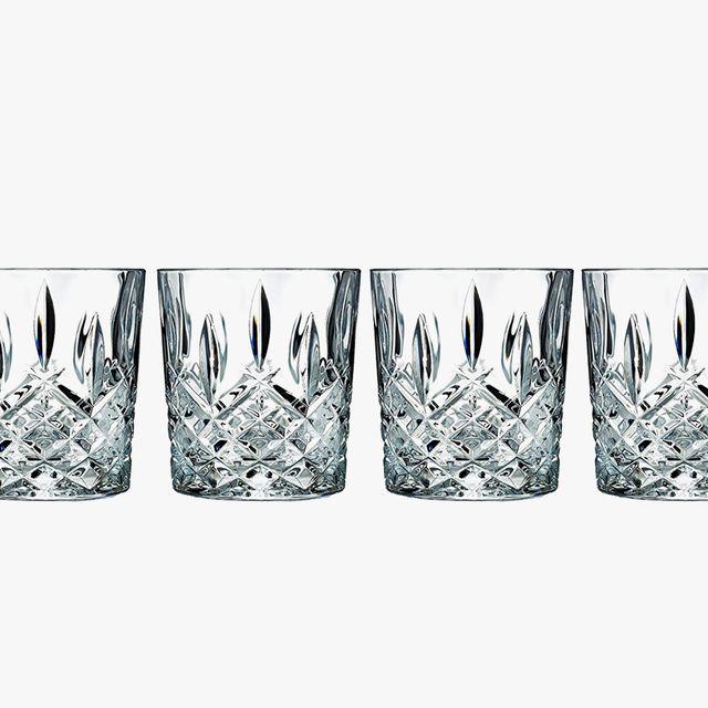 Whiskey-Glasses-Gear-Patrol-Lead-Full