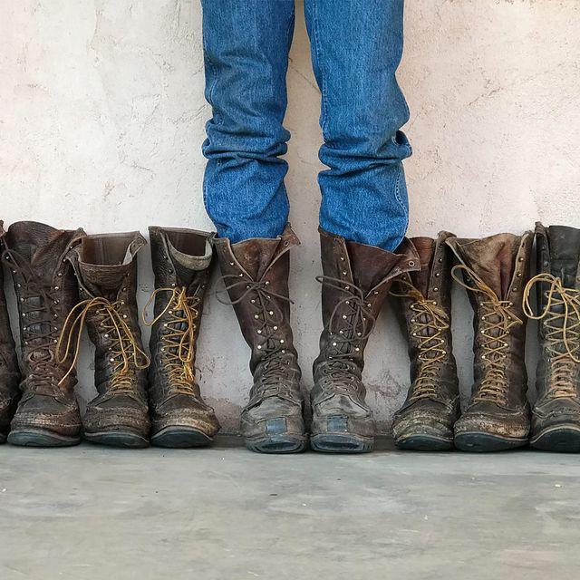 Wymans-Boots-Gear-Patrol-Lead-Full