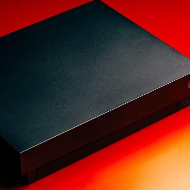 Xbox-One-X-Gear-Patrol-Lead-Full