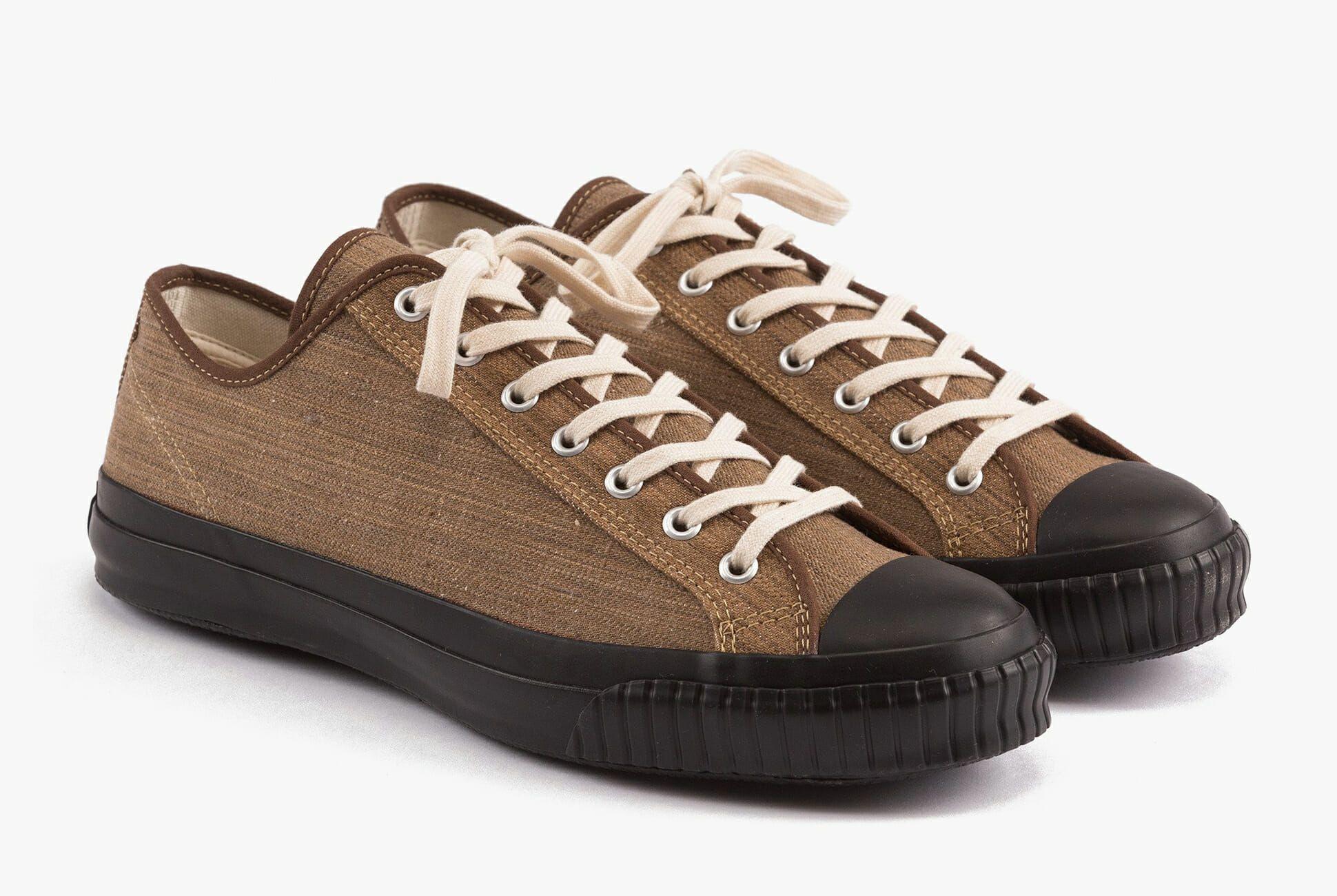best canvas sneakers mens